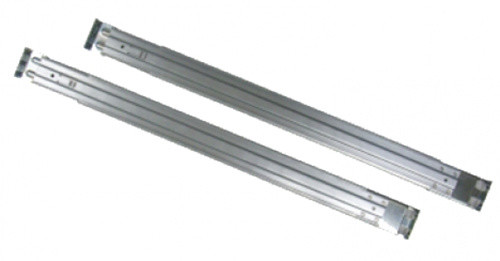 QNAP Rail kit, max. load 35 kg (RAIL-A02-90)