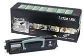 Lexmark 24016SE- E230N (2500 stran) prebate