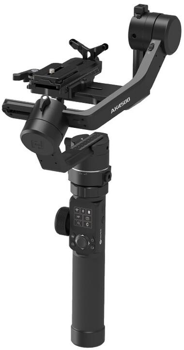 FeiyuTech stabilizátor AK4500 Essential