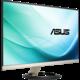 """ASUS VZ249H - LED monitor 24"""""""