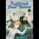 Komiks Zaslíbená Země Nezemě, 4.díl, manga