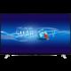 Hyundai ULV 65TS300 SMART - 165cm  + Powerbanka GoGEN 10000 mAh (v ceně 599 Kč)