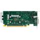HP NVIDIA Quadro K620 2GB