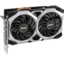MSI GeForce RTX 2060 VENTUS XS 6G OC