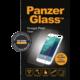 PanzerGlass Edge-to-Edge pro Google Pixel, čiré  + Voucher až na 3 měsíce HBO GO jako dárek (max 1 ks na objednávku)