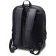 "DICOTA Backpack BASE 15-17,3"", černá"