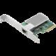 Edimax 10-Gigabit Ethernet