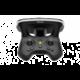 Parrot FPV Pack Sky-ovladač 2 & virtuální brýle k dronům