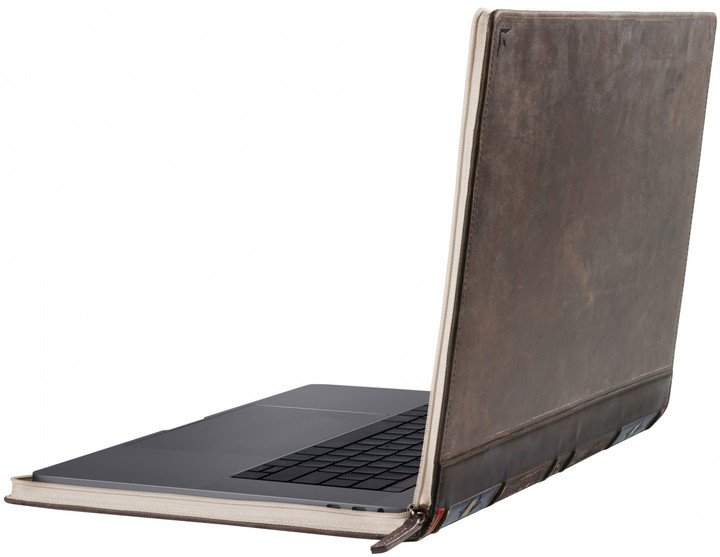 TwelveSouth BookBook 2 for MacBook 13 (Thunderbolt 3 / USB-C)