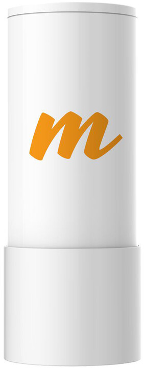 Mimosa A5-14, PTMP AP 802.11ac, anténa 14dBi