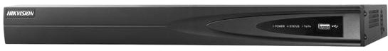 Hikvision DS-7604NI-E1/GW