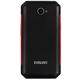 Evolveo StrongPhone Q7, LTE