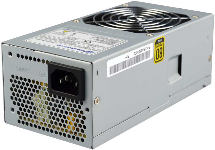 Fortron FSP250-60SGV - 250W, bulk