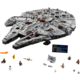 LEGO® Star Wars™ 75192 Millennium Falcon