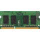 Kingston Value 2GB DDR3 1333 CL9 SO-DIMM