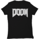 Doom - Logo (XL)
