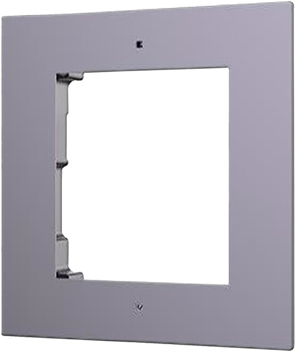 Hikvision DS-KD-ACF1, rámeček
