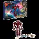 LEGO® Marvel Super Heroes 76155 Ve stínu Arishema