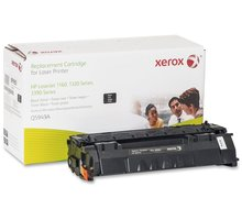 Xerox alternativní pro HP Q5949A, černý - 003R99633