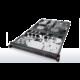 Lenovo ThinkServer RD350 (70D60001EA)