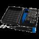 IFIXIT Mahi Driver Kit (48 Bits)