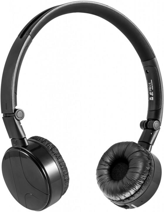 Defender FreeMotion HN-B601