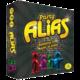 Desková hra Albi Párty Alias (CZ)