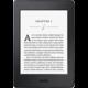 Amazon Kindle Paperwhite 3 (2015) - sponzorovaná verze