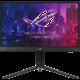 """ASUS XG16AHP - LED monitor 15,6"""""""