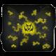 Podložka C-TECH Anthea Cyber, žlutá v ceně 150 Kč