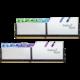 G.SKill Trident Z Royal Silver 16GB (2x8GB) DDR4 5333 CL22
