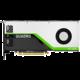 PNY NVIDIA Quadro RTX 4000, 8GB GDDR6