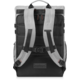 """HP Trend Backpack pro 15.6"""""""