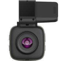 Niceboy PILOT X + GPS modul, kamera do auta - pilot-x+GPS modul
