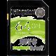Kingston SDXC Canvas Select 64GB 80MB/s UHS-I