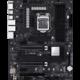 ASUS PRO WS W480-ACE - Intel W480