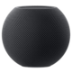Apple Homepod mini, Space Grey