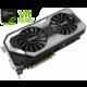 PALiT GeForce GTX 1080 Super JetStream, 8GB GDDR5X