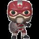 Figurka Funko POP! Marvel - Red Guardian