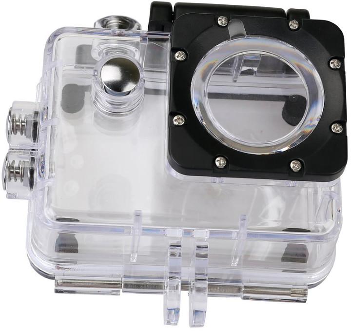 Rollei podvodní pouzdro pro kamery 372/ 510 / 610 / 525 / 625