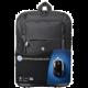 """HP Essentials Kit (16"""") + myš"""