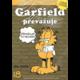 Komiks Garfield převažuje, 18.díl