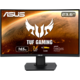 """ASUS TUF Gaming VG24VQE - LED monitor 23,6"""""""
