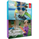 Adobe Photoshop Elements + Premiere Elements 2019 CZ