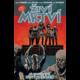 Komiks Živí mrtví: Nový začátek, 22.díl
