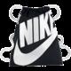 Vak Nike Heritage v hodnotě 449 Kč