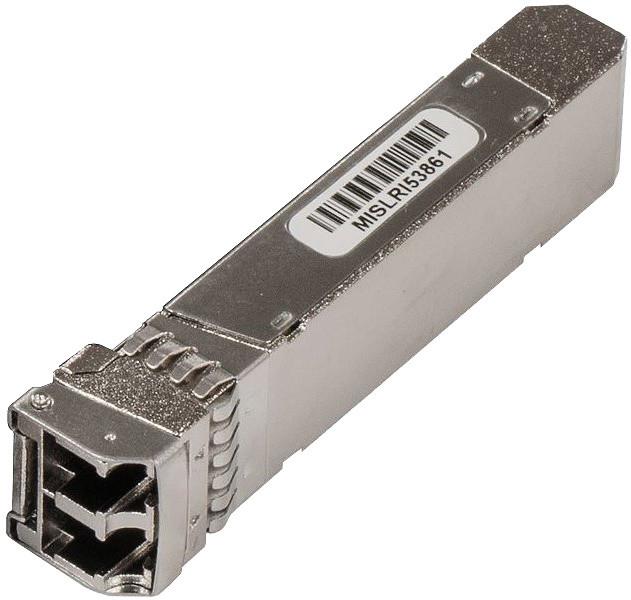 Mikrotik SFP optický modul