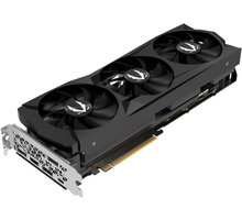 Zotac GeForce RTX 2070 GAMING AMP Extreme Core Edition, 8GB GDDR6 ZT-T20700C-10P