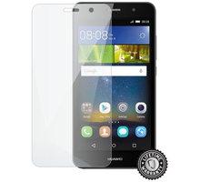 Screenshield temperované sklo na displej pro Huawei Y6 Pro HUA-TGY6PR-D
