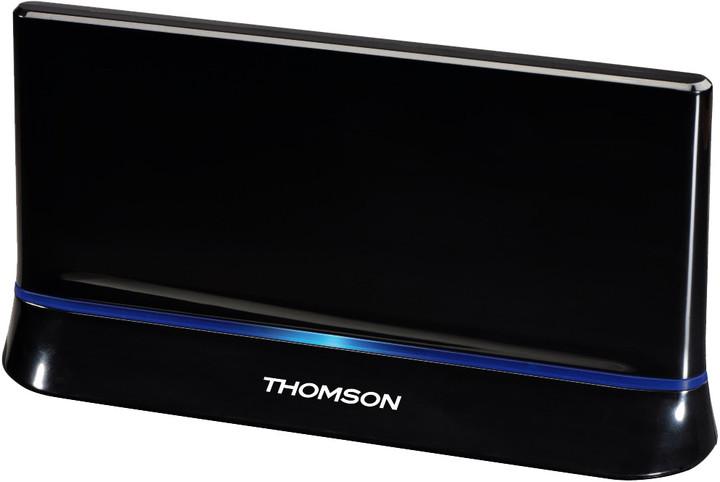 Thomson ANT1403, pokojová anténa, 43dB
